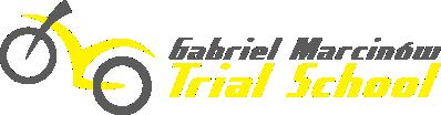 Gabriel Marcinów Trial School